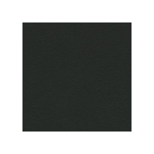 Canford Paper A1 Jet Black (402275004) 150gsm  Single sheet