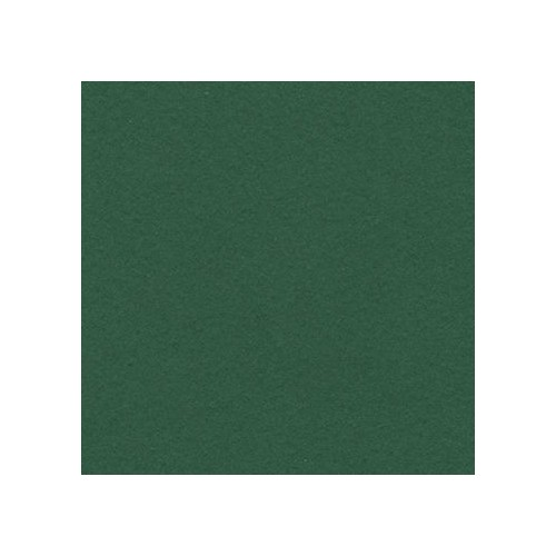 Canford Card A1 Jewel Green 300gsm (402850034)