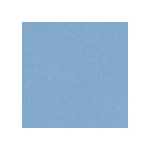 Canford Card A1 Kingfisher Blue 300gsm (402850036)
