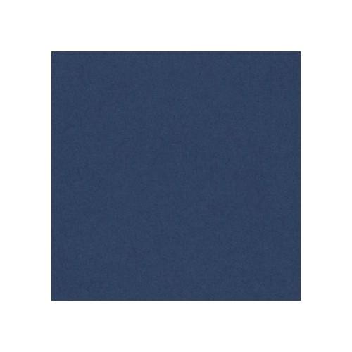 Canford Card A1 Ocean Blue 300gsm (402850081)