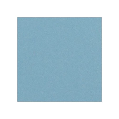Canford Paper A1 Sky Blue (402275208) 150gsm  Single sheet