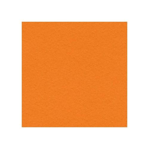 Canford Paper A1 Tangerine Orange (402275072) 150gsm  Single sheet