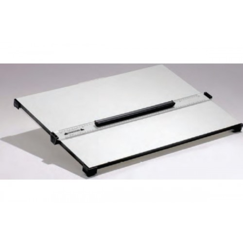 Tech-Style A3 Challenge Drawing Board Unit  0524.50