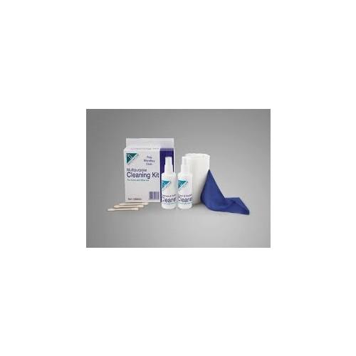 Initiative Multipurpose Cleaning Kit (52327)