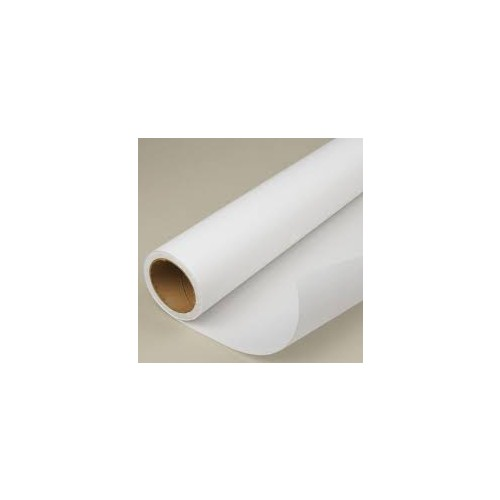 "2 x Inkjet Tracing Paper 112gsm 36"" x 45m ( Pack of 2)"