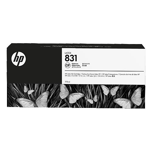 HP L300 No. 831 Latex Ink Optimizer Cartridge - 775ml   CZ706A