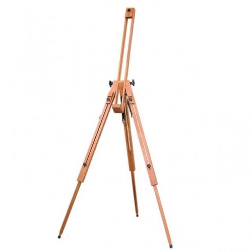 Daler Rowney  ST Paul`s Field  Easel   (802 000 001) 685mm High