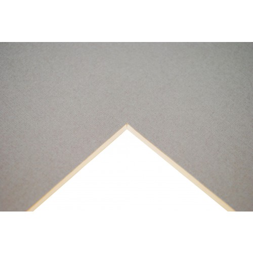 Daler Stud. M Board  A1 (302001001)  Ash Grey 1400 Micron