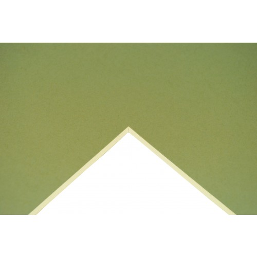 Daler Stud. M Board  A1 (302001013)  Catkin  1400 micron