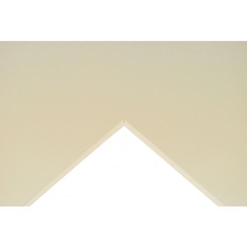 Daler Stud. M Board  A1 (302001020)  Daler Cream 1400 Micron