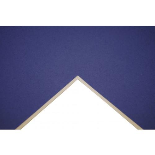 Daler Stud. M Board  A1 (302001008)  Damson 1400 Micron