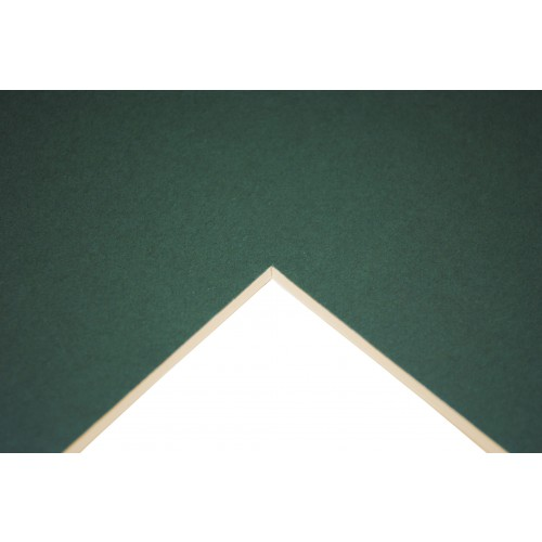 Daler Stud. M Board  A1 (302001027)  Holly Green  1400 micron