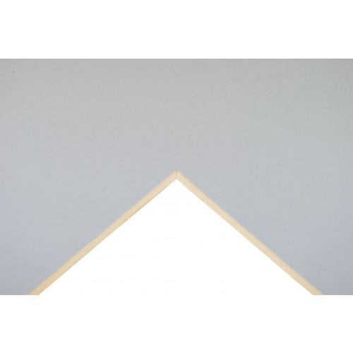 Daler Stud. M Board  A1 (302001028)  Horizon Blue 1400 Micron