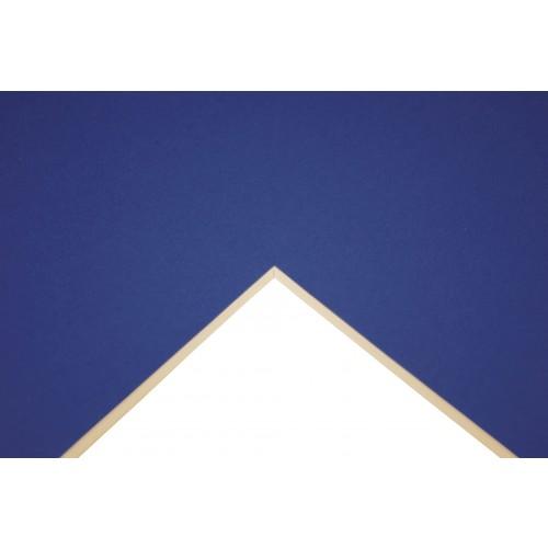Daler Stud. M Board  A1 (302001029)  Hussar Blue  1400 micron