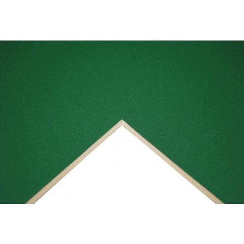 Daler Stud. M Board  A1 (302001035)  Jade 1400 Micron