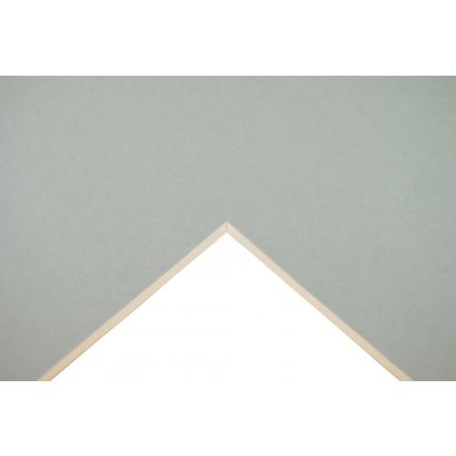 Daler Stud. M Board  A1 (302001036)  Misty Grey 1400 Micron