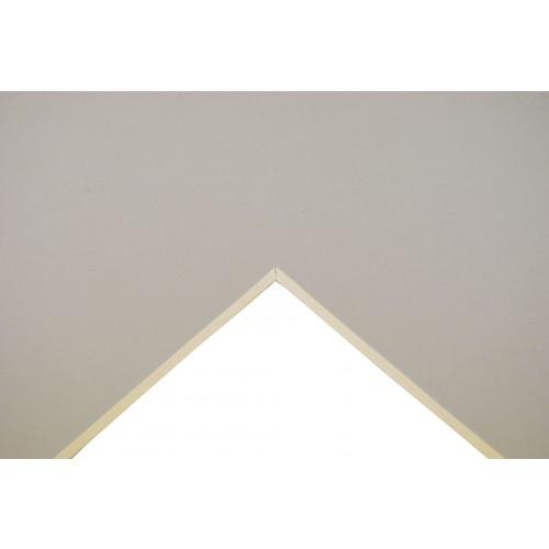 Daler Stud. M Board  A1 (302001045)  Parchment 1400 Micron