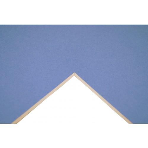 Daler Stud. M Board  A1 (302001041)  Pompadour 1400 Micron