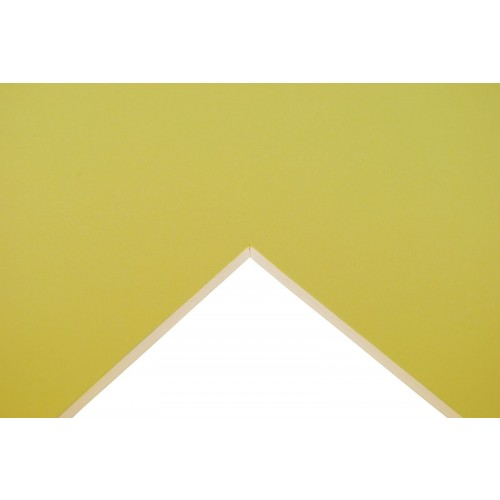 Daler Stud. M Board  A1 (302001024)  Primrose 1400 Micron