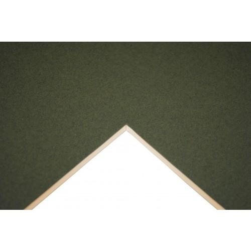 Daler Stud. M Board  A1 (302001043)  Russian Green 1400 Micron