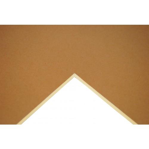 Daler Stud. M Board  A1 (302001046)  Sandstone 1400 Micron