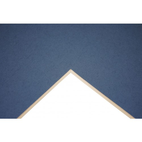 Daler Stud. M Board  A1 (302001047)  Saxe Blue 1400 Micron