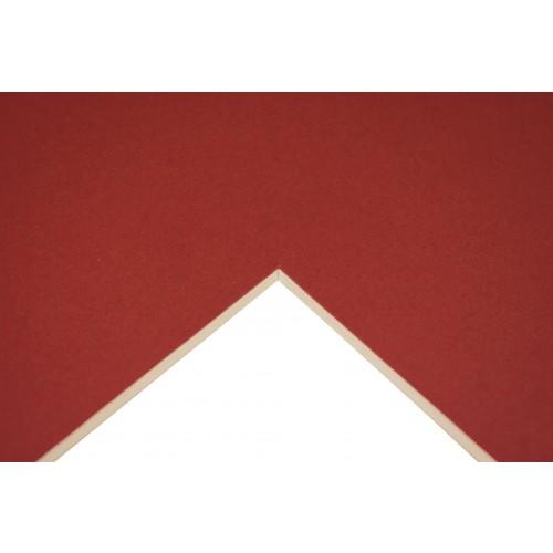 Daler Stud. M Board  A1 (302001048)  Scarlet 1400 Micron