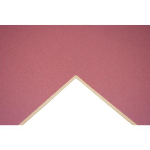 Daler Stud. M Board  A1 (302001059)  Sunset Pink  1400 micron