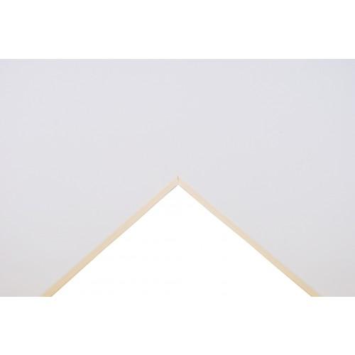 Daler Stud. M Board  A1 (302001062)  Superwhite  1400 micron