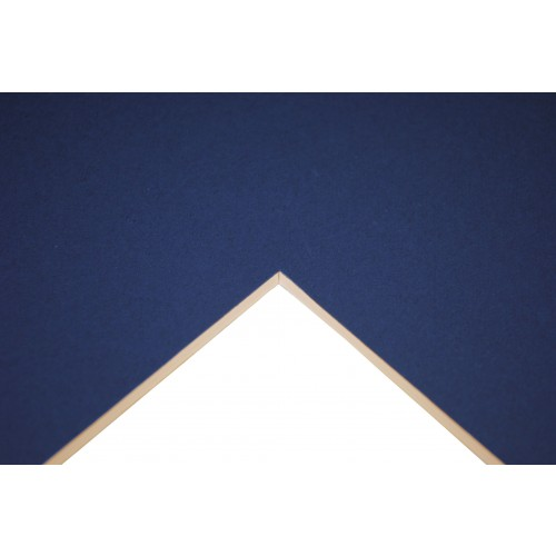 Daler Stud. M Board  A1 (302001082) Twilight Blue  1400 micron