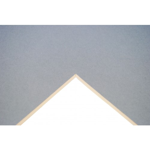Daler Stud. M Board  A1 (302001083)  Wedgewood  1400 micron