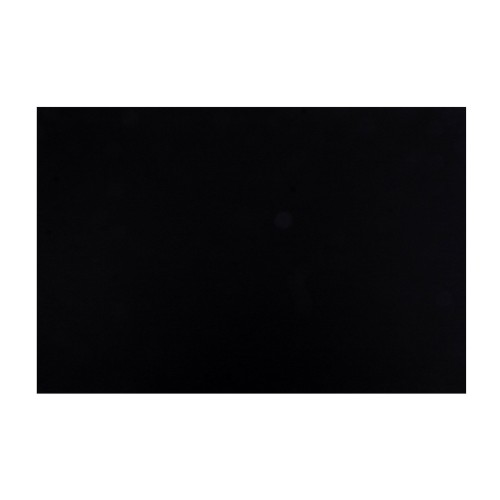 Daler Stud. M Board  A1 (302001003) 6 sheet thickness Dble-Side Black