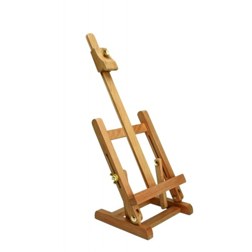 Daler Simply Mini Table Easel  Code 835 100 005  (ELM)