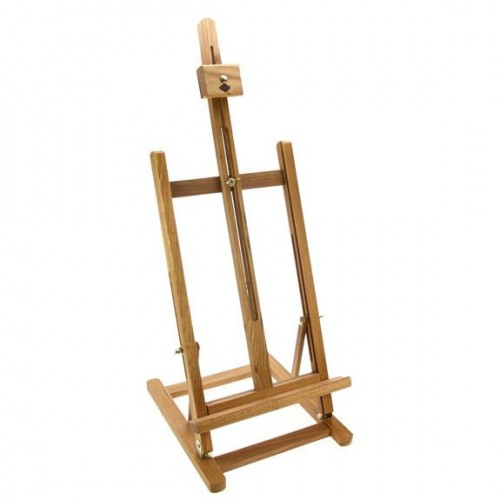 Daler Simply  Table Easel Code 835 200 010  (ELM)