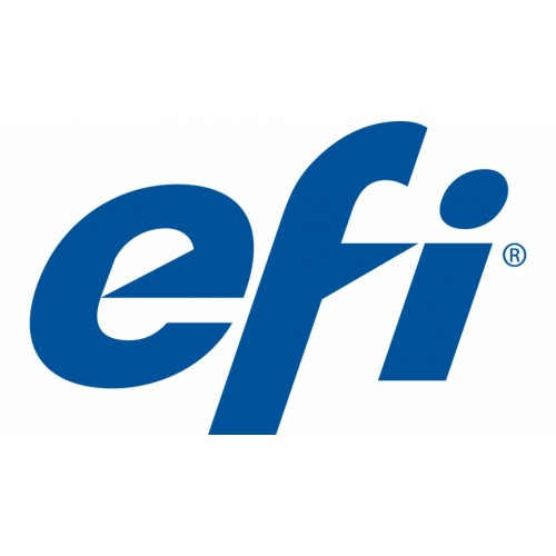 EFI A2 Matte Double Sided Paper 125gsm (6070420594)  Pk 100