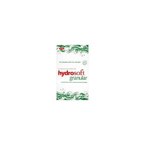 Hydrosoft Granular 25kg x1
