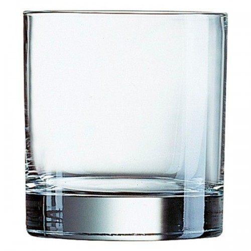 Islande Old Fashioned Tumbler 20cl Case 24