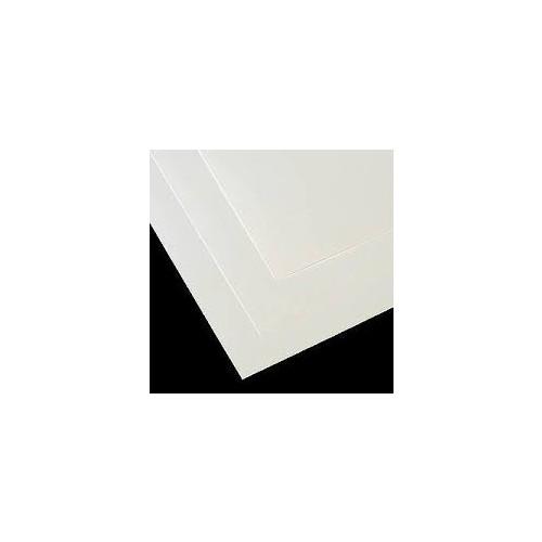 Chromolux  White B1 350gsm/403mic  700x1000mm