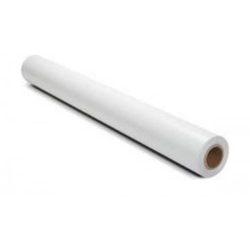 "Craftec Inkjet IJ712 (IJ71291420) Barcelona Self Adhesive silk Photo Paper 170gsm  36"" x 20m"