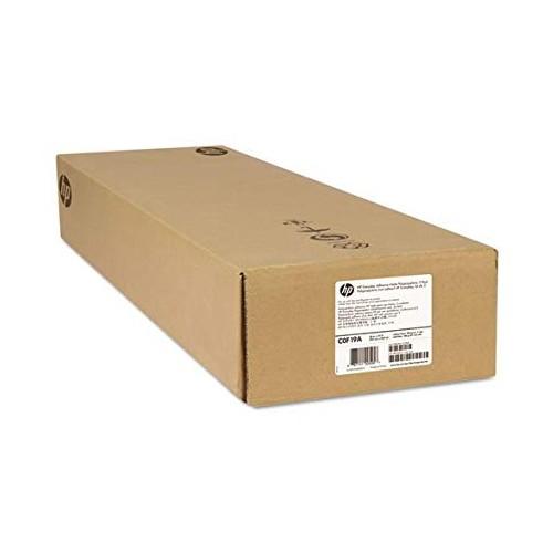 HP Adhesive Matte Polypropylene 42in (COF20A) x2 1067mm x 22.9m 225mic