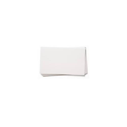 Trucard Single Sided Gloss 300gsm/380mic B1 720x1020mm 81663  FSC3