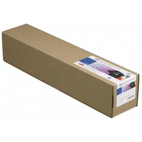 """EFI Paper 4245 Semi Matte 1118x30m 3"""" Core (6098112031) 44"""" 245gsm Fogra Cert."""