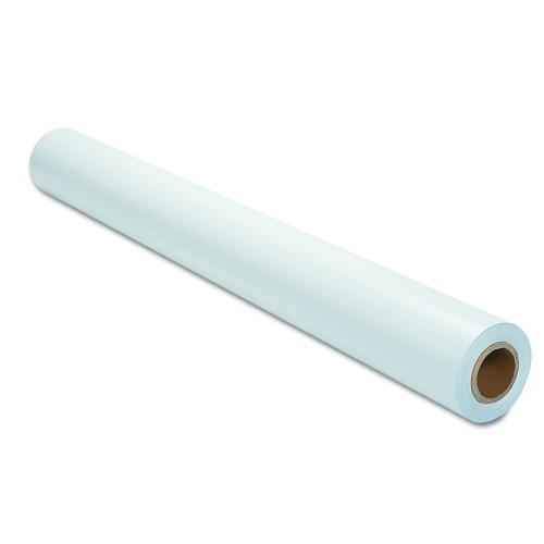 """EFI Paper (6098152031) 4245 Semi Matte Grauvre 60""""x30m 245gsm 3"""" Core"""