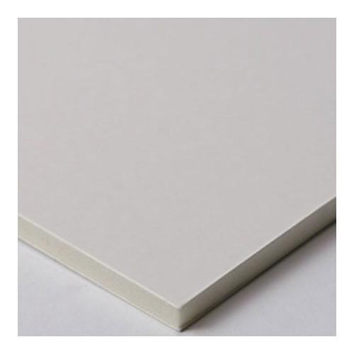 Kapa-Line 10mm 1220x2440 White (40404)  8ft x 4ft  Bx of 12s