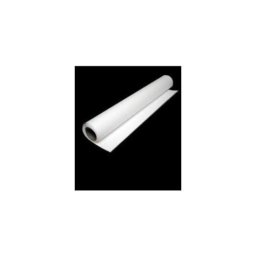 Elite Essentials Laminate Gloss 1040x50m 100mic (Cold Pressure Sensitive)