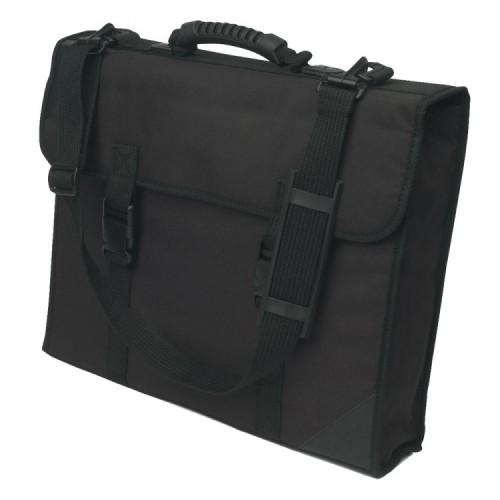 Mapac Artcare A2 Designer Case Maxi