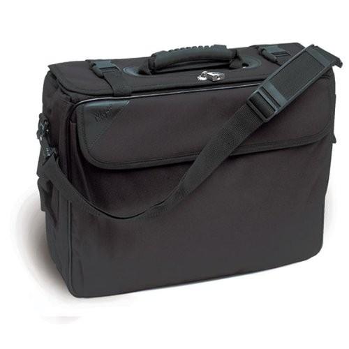 Mapac Artcare File Storage bag