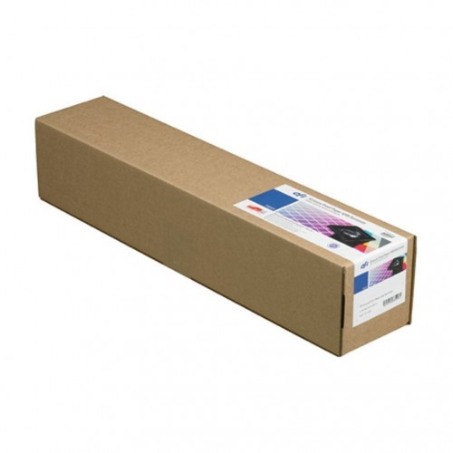 """EFI 9120XF 17"""" Matte Coated Proofing ppr 120gsm 3"""" Cor (6740432041) Roll"""