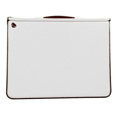 Mapac Artcare Bright White Premier A2 Portfolio including 5 free sleeves