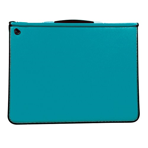 Mapac Artcare Barbados Blue Premier A2 Portfolio including 5 free sleeves